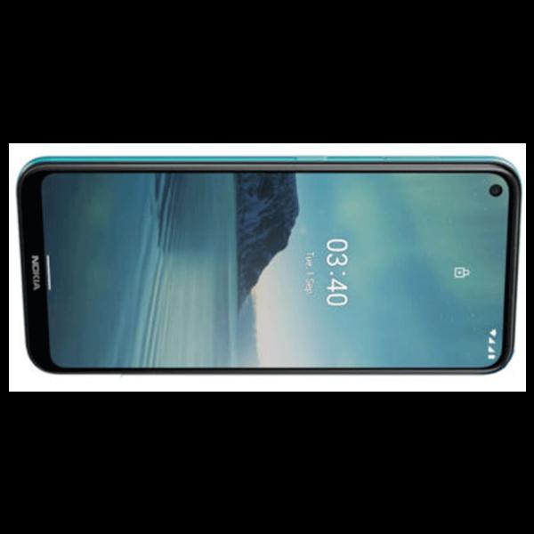 Nokia-3.4