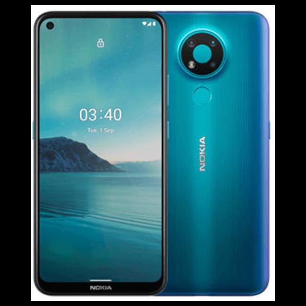 Nokia-3.4-price-bd