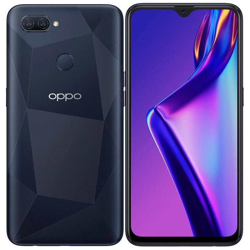OPPO-A12-price-Bangladesh