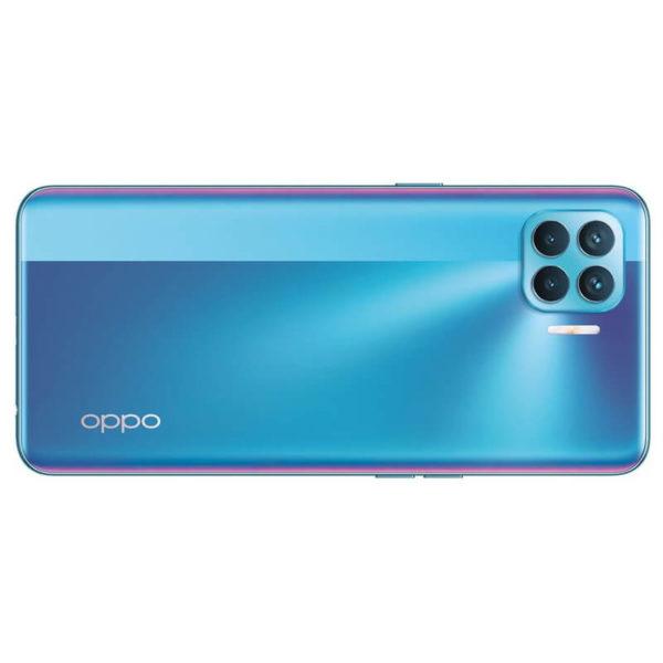 OPPO-F17-Pro-price