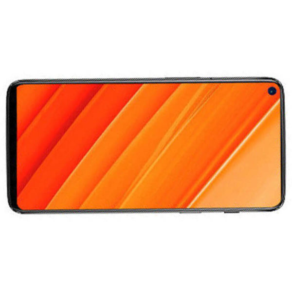 OnePlus-9-Pro-pr`ice