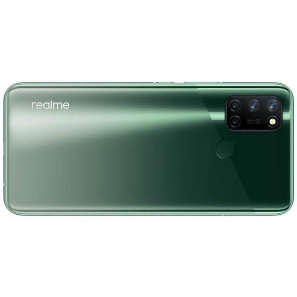 Realme-7i-price