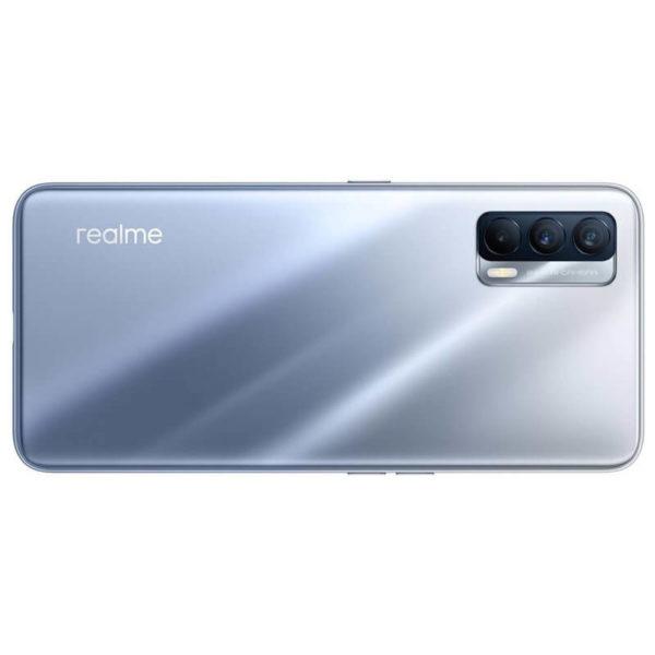 Realme-X7-price