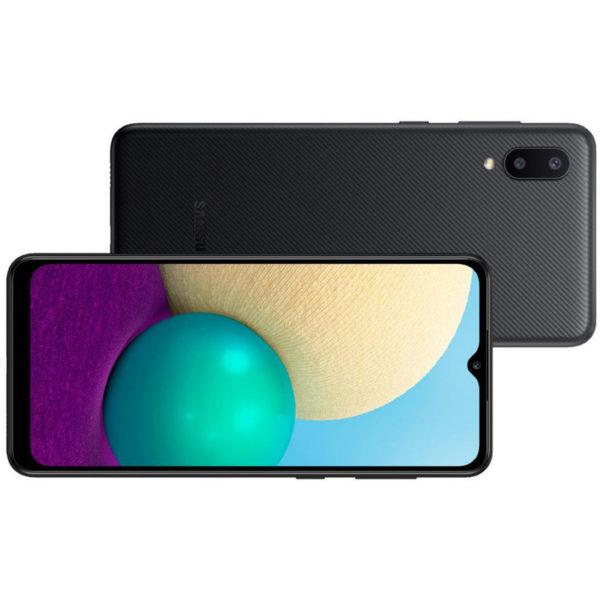 Samsung-Galaxy-A02-Bangladesh-Price