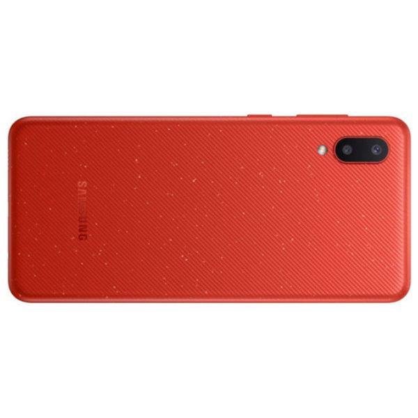 Samsung-Galaxy-A02-price-Bangladesh