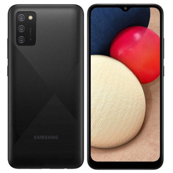 Samsung-Galaxy-A02s-price-Bangladesh
