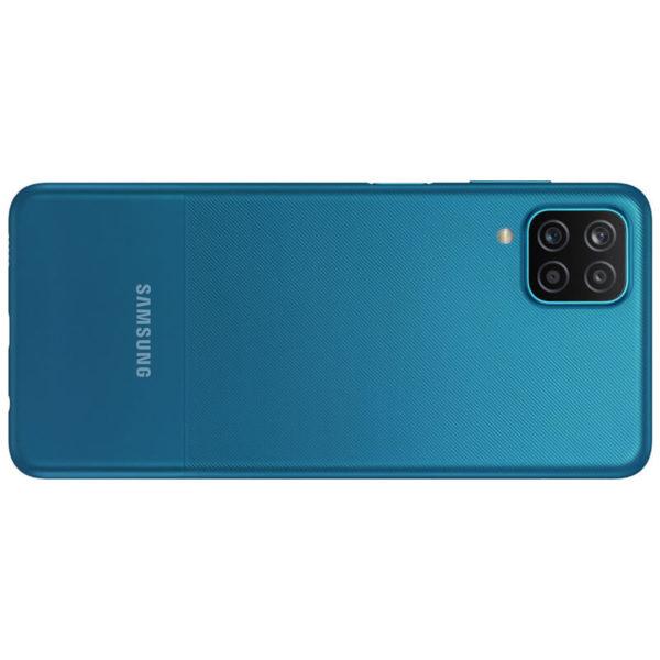 Samsung-Galaxy-A12-price