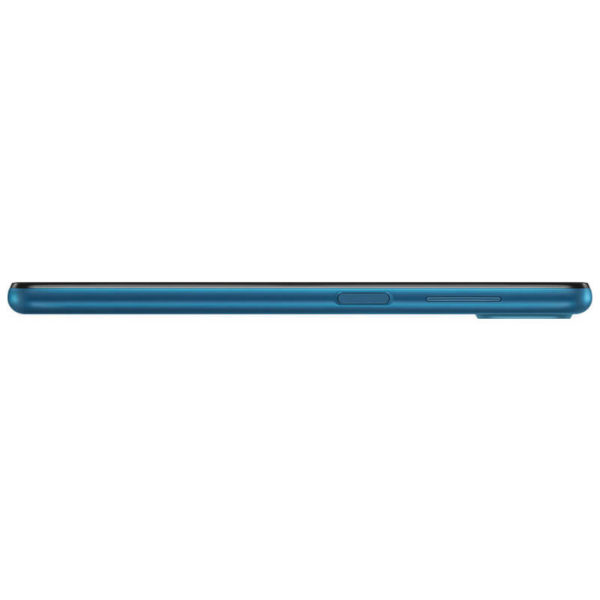 Samsung-Galaxy-A12-price-in-bd