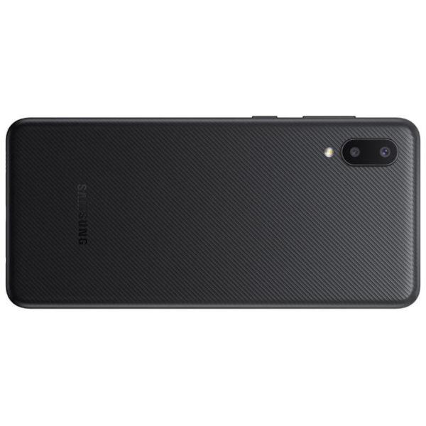 Samsung-Galaxy-M02-price