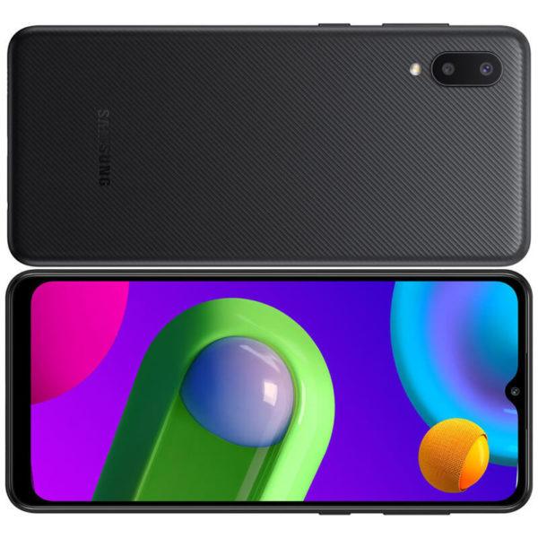 Samsung-Galaxy-M02-price-Bangladesh