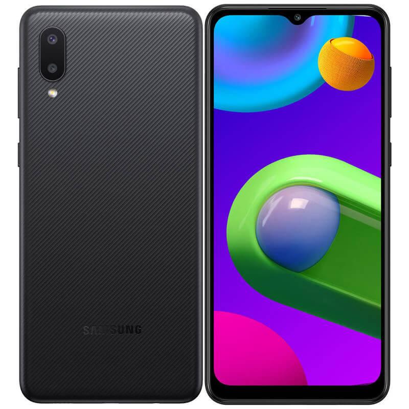 Samsung-Galaxy-M02-price-in-Bangladesh