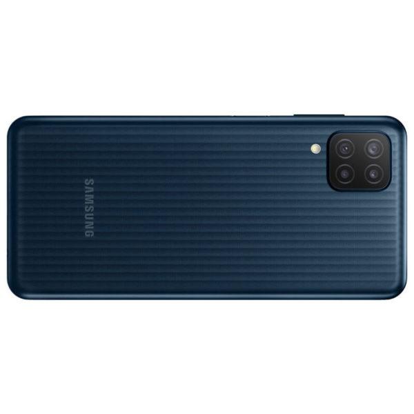 Samsung-Galaxy-M12-price