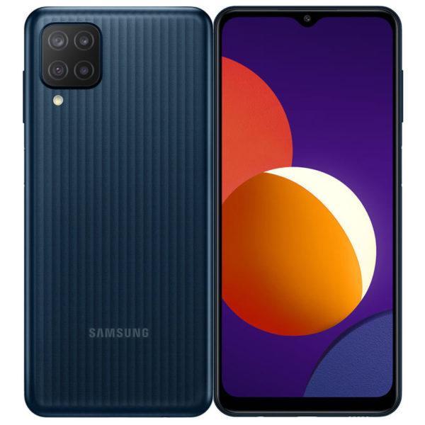 Samsung-Galaxy-M12-price-bangladesh
