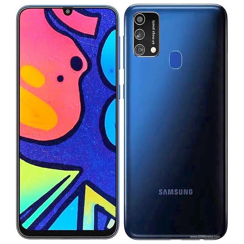 Samsung-Galaxy-M21s-price-Bangladesh