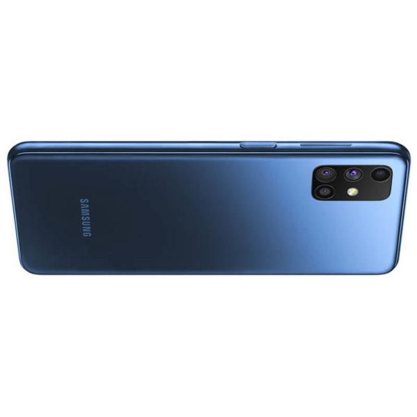 Samsung-Galaxy-M51-bd-price