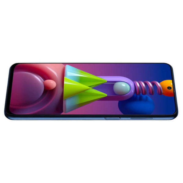 Samsung-Galaxy-M51-logo