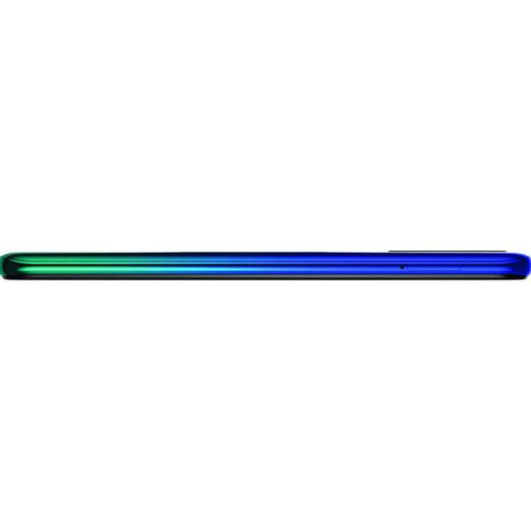 Tecno-Spark-5-Pro-price-bd