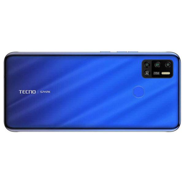Tecno-Spark-6-Air-price-bd