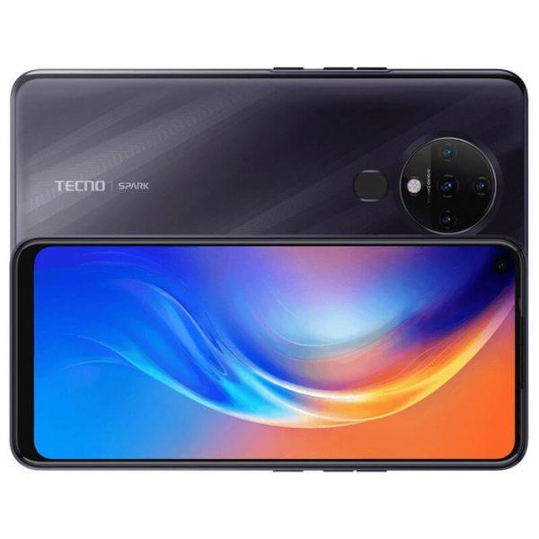 Tecno-Spark-6-price-bangladesh