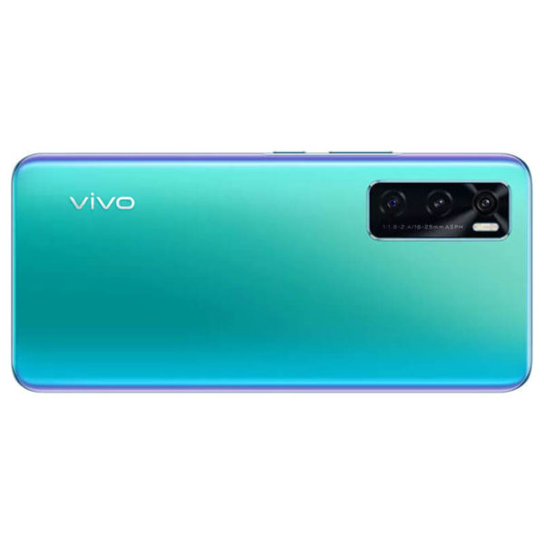 Vivo-V20-SE-price-bd