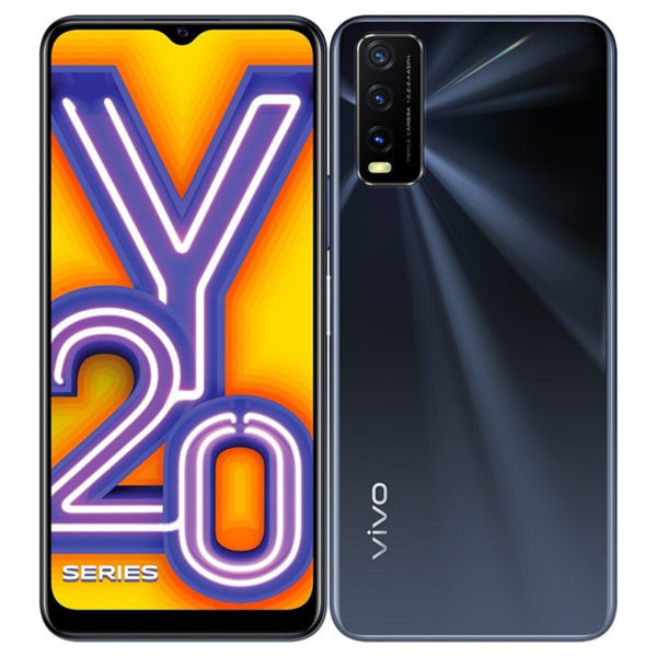 Vivo-Y20-bangladesh-price