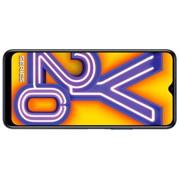 Vivo-Y20-price-bd