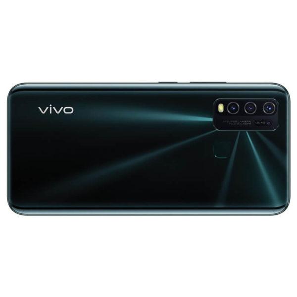 Vivo-Y30-price