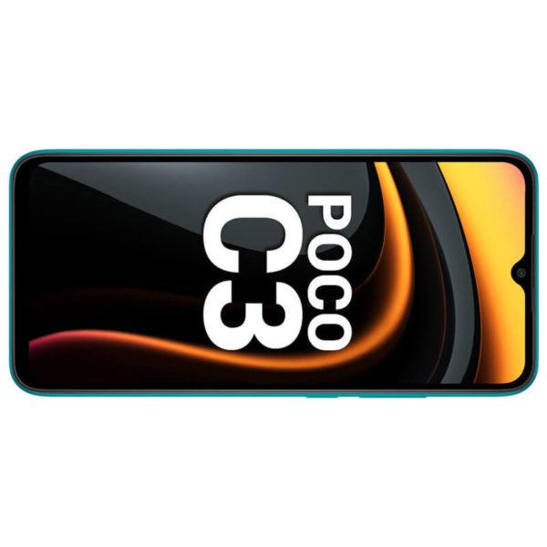 Xiaomi-Poco-C3