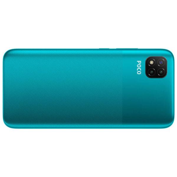Xiaomi-Poco-C3-price