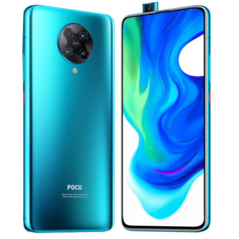 Xiaomi-Poco-F2-Pro-logo