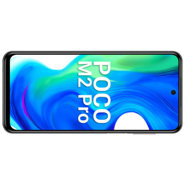 Xiaomi-Poco-M2-Pro