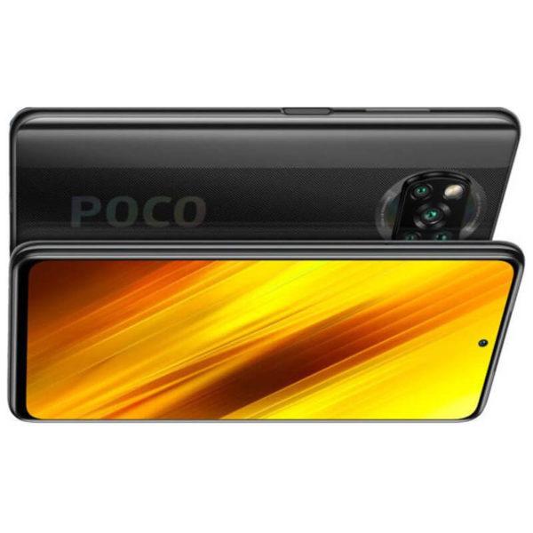 Xiaomi-Poco-X3-NFC-price