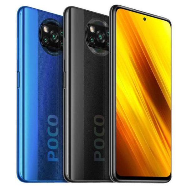 Xiaomi-Poco-X3-NFC-price-Bangladesh