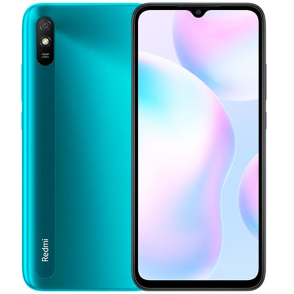 Xiaomi-Redmi-9AT