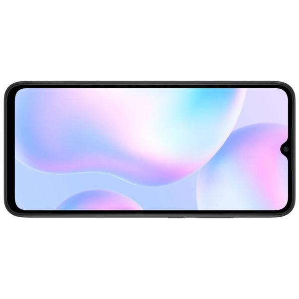 Xiaomi-Redmi-9i