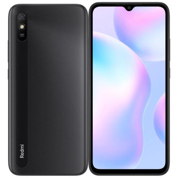 Xiaomi-Redmi-9i-price-bd