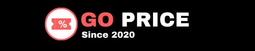 go price logo