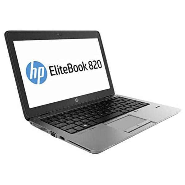 EliteBook-820-G1-price