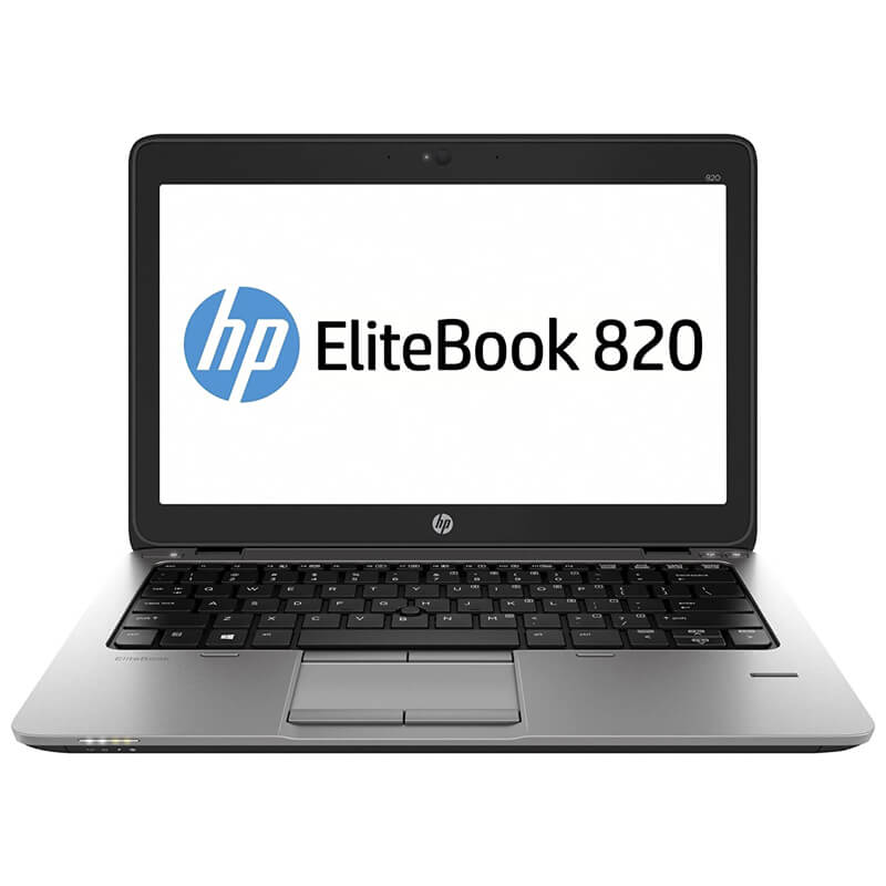 EliteBook-820-G1