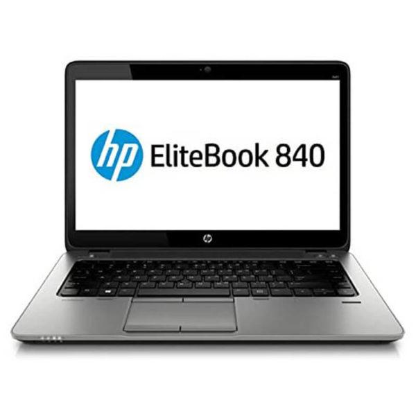 HP-EliteBook-840-G2