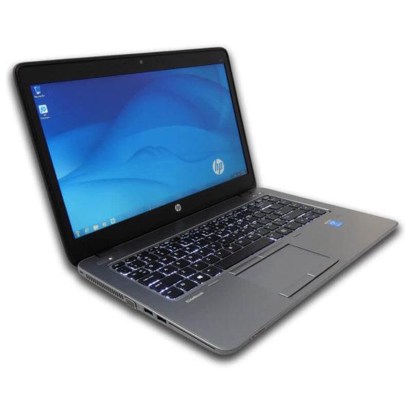 HP-EliteBook-840-G2-price-Bangladesh