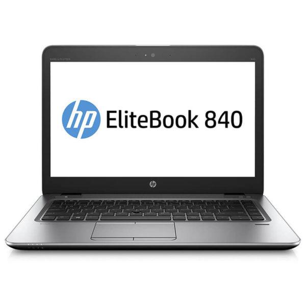 HP-EliteBook-840-G3