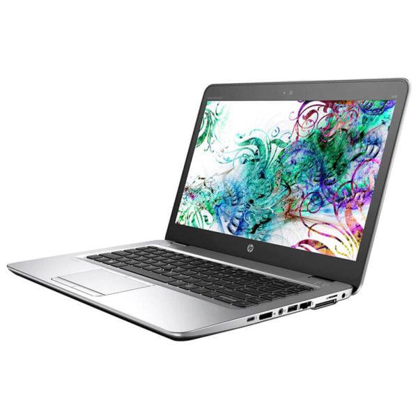 HP-EliteBook-840-G3-used-laptop
