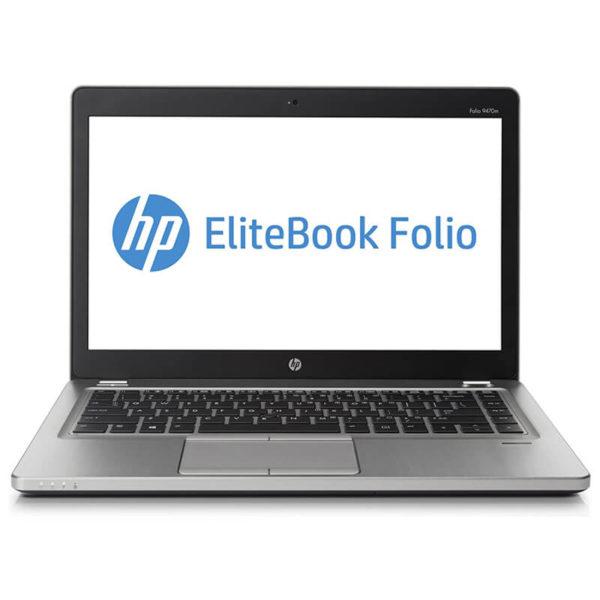 HP-EliteBook-Folio-9470m
