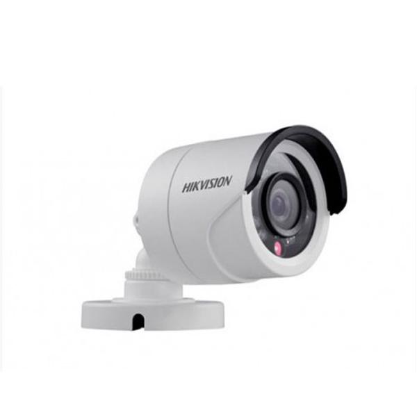 Hikvision-DS-2CE16D0T-IRF