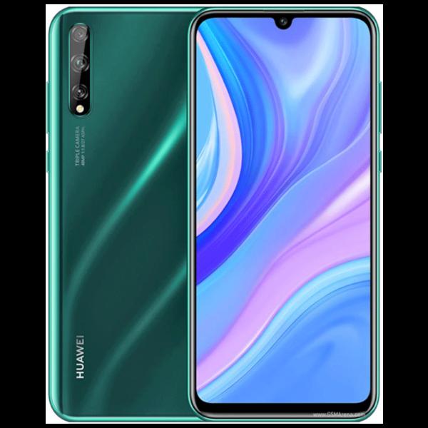 Huawei-Enjoy-10S-price