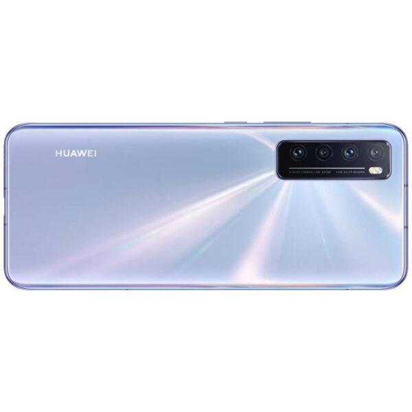 Huawei-Nova-7-5G-price-bd