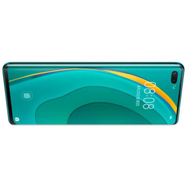 Huawei-Nova-7-Pro-5G-Price