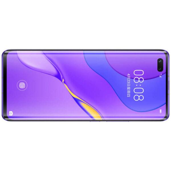 Huawei-Nova-7-Pro-5G-Price-Bangladesh