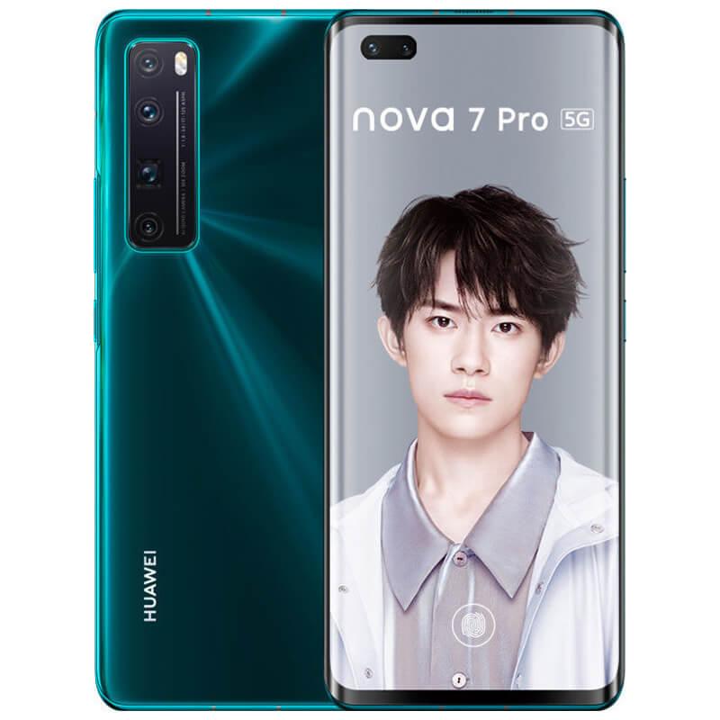 Huawei-Nova-7-Pro-5G